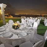 15_GCR - WEDDINGS SET UP