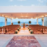 28_GCR - LADY OF GUADALUPE - CATHOLIC OCEANFRONT CHAPEL 2