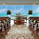 25_GCR - OUR LADY OF GUADALUPE - CATHOLIC OCEANFRONT CHAPEL 1