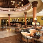 bar-hotel-barcelo-maya-colonial_jpg25-9558
