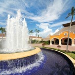 mayan-riviera-barcelo-hotels-building-fountain_jpg25-9599