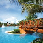 mayan-riviera-barcelo-hotels-swimming-pool_jpg25-9575