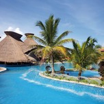 mayan-riviera-barcelo-hotels-swimming-pool-cabins_jpg25-9571