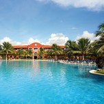 mayan-riviera-barcelo-hotels-swimming-pool-palm-trees_jpg25-9568