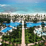 mayan-riviera-barcelo-hotels-swimming-pool-views-beach_jpg25-9592