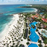 mayan-riviera-barcelo-hotels-views-beach_jpg25-9595