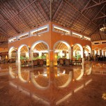 meeting-room-banquet-2-hotel-barcelo-maya-colonial_jpg25-9555