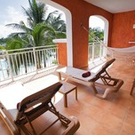 room-39-hotel-barcelo-maya-resort25-96496