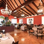 buffet-restaurant-hotel-barcelo-maya-palace-deluxe25-10381