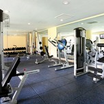 gym-hotel-barcelo-maya-palace-deluxe25-10382