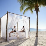 mayan-riviera-barcelo-hotels-massages25-10409