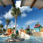mayan-riviera-barcelo-hotels-playground-225-10411