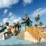 mayan-riviera-barcelo-hotels-playground-swimming-pool25-10413