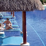 mayan-riviera-barcelo-hotels-swimming-pool-relax25-10431
