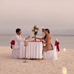 mayan-riviera-barcelo-hotels-wedding-beach-candles25-10443
