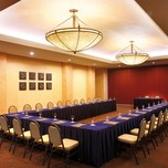 meeting-room-2-hotel-barcelo-maya-palace-deluxe25-10447