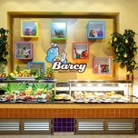 restaurant-barcy-buffet-hotel-barcelo-maya-palace-deluxe25-10460