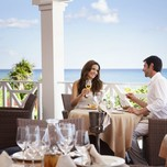 restaurant-beach-view-hotel-barcelo-maya-palace-deluxe25-10461