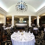 restaurant-dinning-room-hotel-barcelo-maya-palace-deluxe25-10462