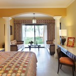 room-83-suite-presidential-hotel-barcelo-maya-palace-deluxe_jpg25-10466