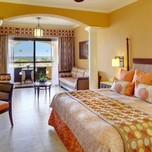 room-341-junior-suite-hotel-barcelo-maya-palace-deluxe25-10469