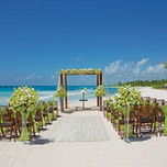 DRETU_WeddingBeach1_1