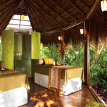 DRETU_Jungle-Spa-Cabin_2