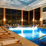 Indoor pool_spa2