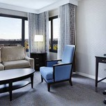 Kalorama Suite, Hilton Washington