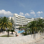 Mediteran - Wellness & Spa Congress Centre 4*
