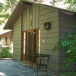 Cottage Classic Room,The Ahwahnee