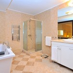Executive Suite Brown - Sea view with terrace_2