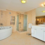 Executive Suite Gold  Sea view_3