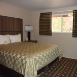 2 Bedroom Suite Unit, Goulding`s Trading Post and Lodge