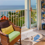 Coconut Grove Honeymoon Grande Luxe Oceanview Mega Suite3