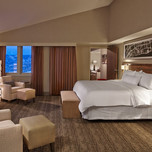 One-Bedroom Suite, The Westin Snowmass Resort