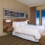 Pinnacle Room,The Westin Snowmass Resort