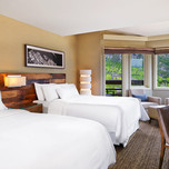 Alpine Room , The Westin Snowmass Resort