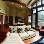 The  Penthouse,Manor Vail Vail Village