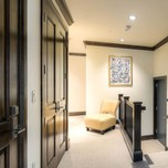 Two Bedroom Mountain View Condo with Loft,Lion Square Lodge-Lionshead