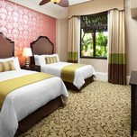 Traditional Room, The Royal Hawaiian, A Luxury Collection Resort