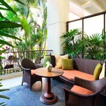 Tower Loft Suite  , The Royal Hawaiian, A Luxury Collection Resort
