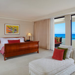 Prestige Suite,The Royal Hawaiian, A Luxury Collection Resort
