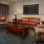 Two-Bedroom Suite, Disney's Grand Californian Hotel & Spa