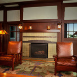 Signature suite, Disney's Grand Californian Hotel & Spa