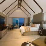 all-inclusive-resort-cancun-ambassador-presidential-suites