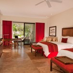 cancun-all-inclusive-resort-luxury-master-suites