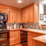 Five Bedroom Condo,The Charter at Beaver Creek