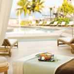 Hyatt Key West Resort & Spa