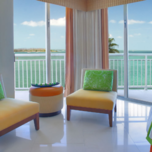 King Salon, Hyatt Key West Resort & Spa